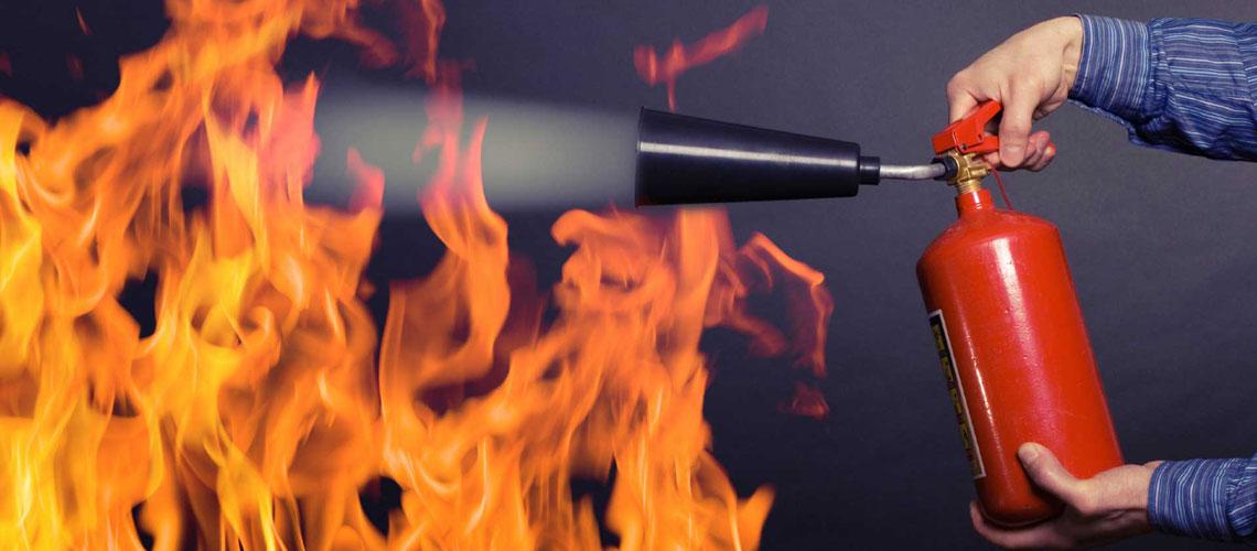 Değirmenlik yakınında çıkan yangın büyümeden söndürüldü