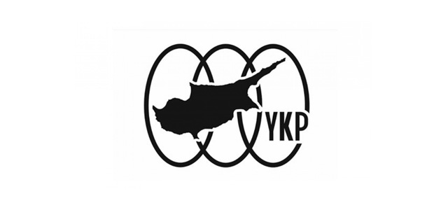 YKP, Mağusa'da Ulaş Gökçe'yi destekleyecek