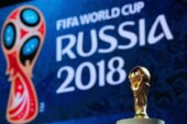 Dünya Kupası'na doğru: Kupayı sadece 8 ülke kazandı