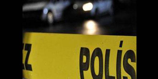 5 yaşındaki çocuk, pencereden düşerek yaralandı