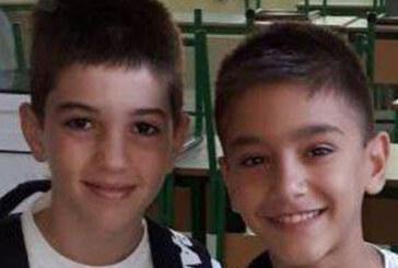 Larnaka'daki ilkokuldan iki çocuk kaçırıldı, Rum polisi alarmda