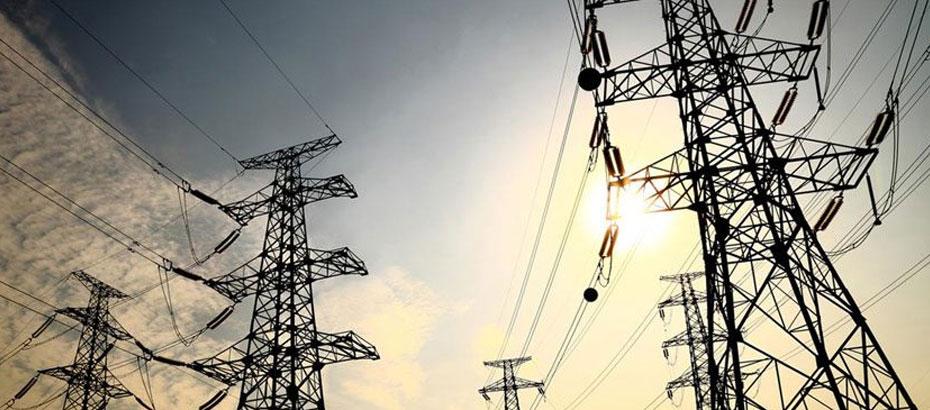 İskele bölgesinde yarın 6 saatlik elektrik kesintisi olacak
