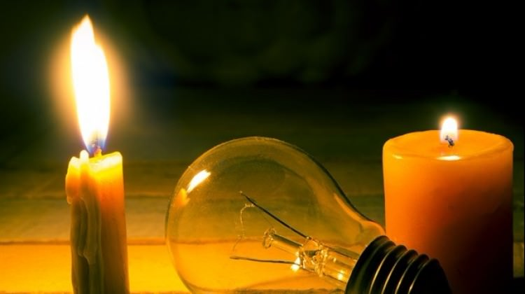 Bugün 3 saatlik elektrik kesintisi yapılacak