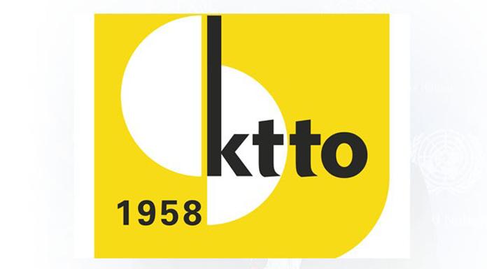 KTTO, Şehir Planlama Dairesi Müdürü'nü eleştirdi.