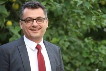 'CTP, Kıbrıs Türk halkının barış içinde yaşama güvencesi'