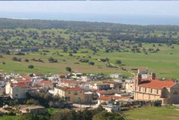 """""""Maronit köyleri yok olmak üzere"""""""