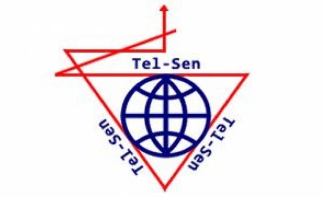 Tel-Sen : Yapılandırmada oldubittiye izin vermeyiz