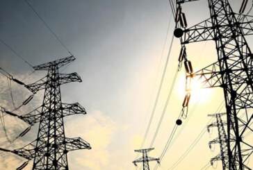 Gazimağusa'nın bazı bölgelerinde yarın elektrik yok