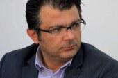 Akansoy'dan Özersay'a: Ne bizi ne Kıbrıslı Rumlar'ı ne Türkiye'yi ne de dünyayı aldatmayınız