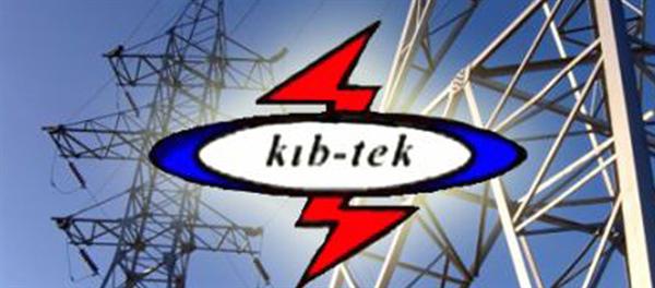 Serhatköy'de yarın elektrik kesintisi olacak