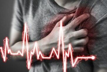 Hüseyin Avcılar'ın ölüm sebebi kalp krizi