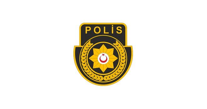Ülkeye nereden giriş yaptığı belirlenemeyen 3 kişi tutuklandı