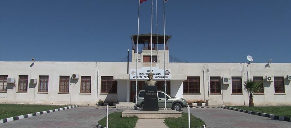 """Merkezi Cezaevi Müdürlüğü """"Cezaevinde uyuşturucu partisi düzenlendi"""" iddialarını yalanladı"""