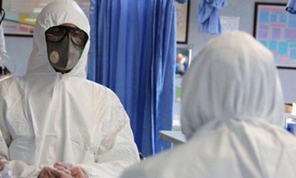 İngiltere'de yaşayan 9 Kıbrıslı Türk Koronavirüs salgınından dolayı hayatını kaybetti
