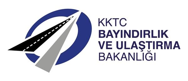 Toplu taşıma faaliyetleri 27 mart'a kadar durduruldu