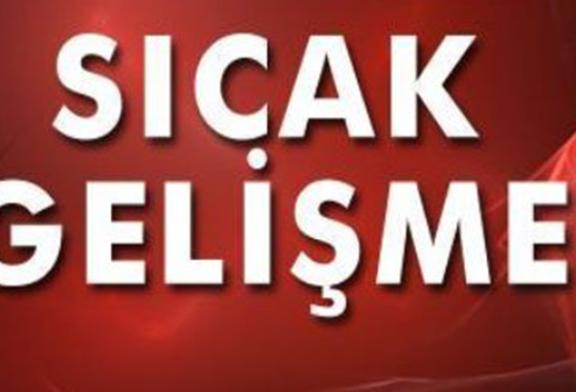 Bulaşıcı Hastalıklar Üst Komitesi dünkü kararlarından vazgeçti…11 Ocak kararları uygulamada kalacak