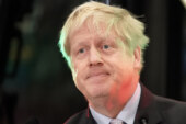 İngiltere Başbakanı: İşler, iyiye gitmeden önce daha da kötüleşecek