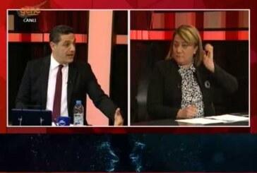 Er Meydanı   Kıbrıs Genç TV   25 Şubat 2020