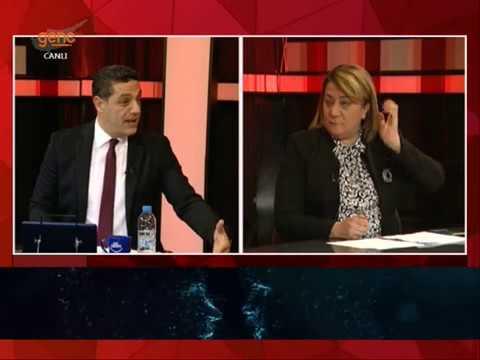 Er Meydanı | Kıbrıs Genç TV | 25 Şubat 2020