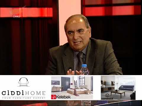Er Meydanı | Kıbrıs Genç TV | 3 Mart 2020