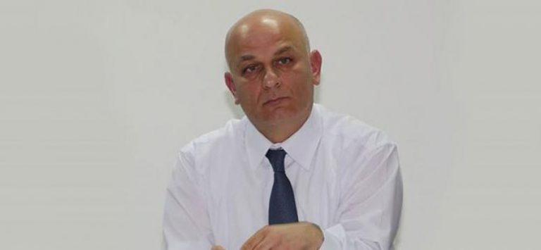 Gardiyanoğlu, dün gerçekleşen mitinge katılan KTTB yönetimini istifaya çağırdı