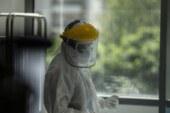 Türkiye'de 85 binden fazla kişi koronavirüsü yendi