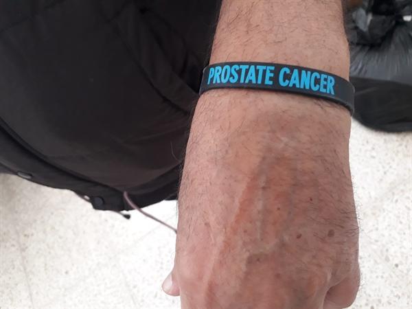 Kanser Hastalarına Yardım Derneği: Ekonomik olarak zor durumdayız