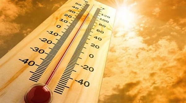 Sıcaklık 7 derece yükseliyor
