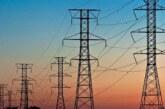 Girne'de Kaşgar bölgesi Platin Sitesi'ne 3 saat  elektrik verilemeyecek