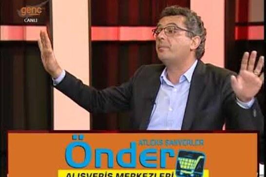 Er Meydanı | Kıbrıs Genç TV | 9 Haziran 20020