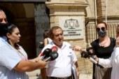 Bağımsız Cumhurbaşkanı adayı Mustafa Ulaş, Cumhurbaşkanlığı seçimi manifestosunu açıkladı