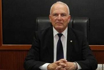 """""""Rumlarla yeni bir ortaklık anlaşmasının olamayacağını Kıbrıs Türk halkı çok iyi biliyor"""""""
