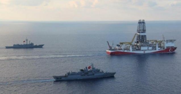 Türkiye ve Yunanistan görüşmeyi kabul etti