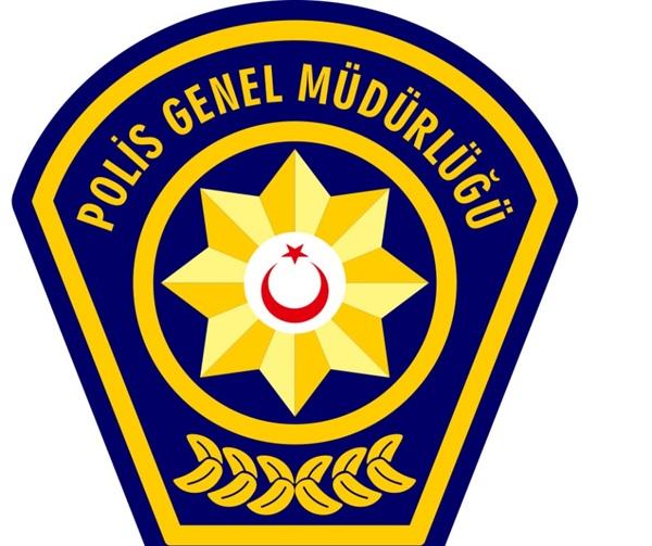 Girne'de ölümlü kaza: Karşıdan karşıya geçen yayaya çarptı!