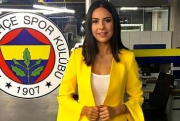 FB TV sunucusu Dilay Kemer hayatını kaybetti