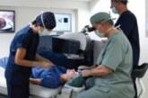 Güney: Katarakt ameliyatı olan 8 kişiden 5'i görme yetisini kaybetti