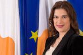 Rum Enerji Bakanı Pilidou: Sondaj programları devam ediyor, temaslar sürüyor