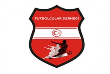 Futbol camiası Atatürk Stadında toplanıyor