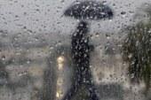 Havanın yağmurlu olması bekleniyor