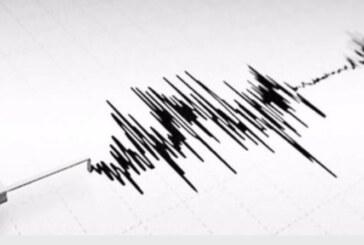 Yeni Zelanda'da 6,9 büyüklüğünde deprem
