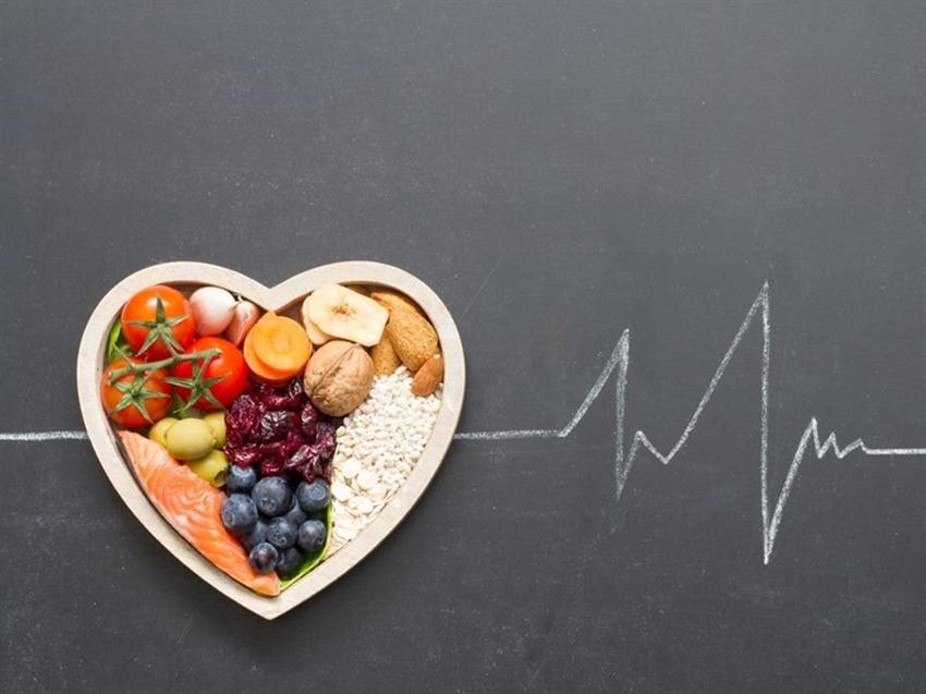 Kalp hastalığı riskini artıran iki önemli faktör