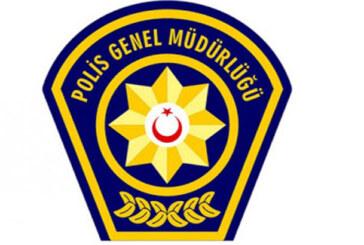 Karantinadan kaçan 2 kişi tutuklandı