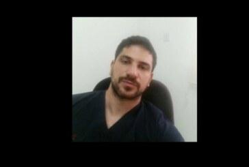Op. Dr. Etem Görçin Kadın Hastalıkları Ve Doğum uzmanı