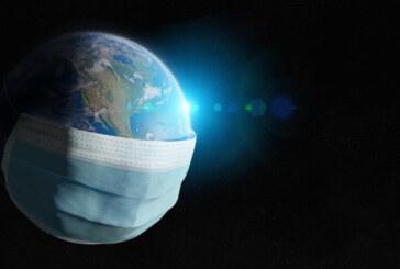 DSÖ Direktörü: Dünya, salgında hala çok tehlikeli bir durumda