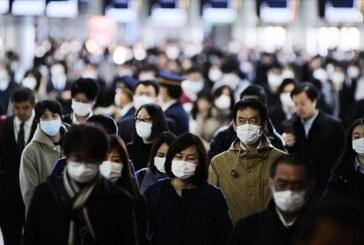 Japonya'da Moderna ve AstraZeneca aşıları onaylandı