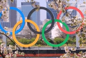 Japonya'da doktorlar olimpiyatların iptalini istedi