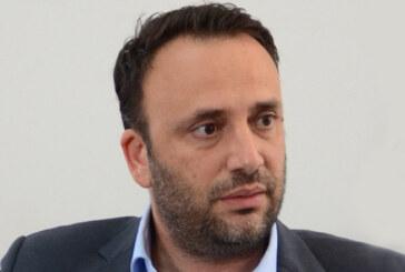 Koral Çağman'ı eleştirdi…İstifa etsen ne yazar?