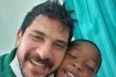 Op.Dr.Etem Görçin, Cengiz Topel Devlet Hastanesi ve İvox Kadın Doğum Hastanesi ve Tüp Bebek Merkezi