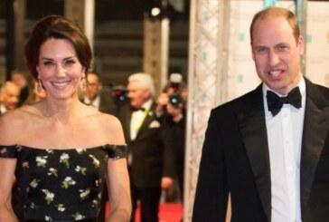 Kraliyet uzmanından çarpıcı Kate Middleton açıklaması: Aileyi bir arada tutan Cambridge Düşesi