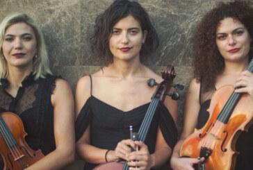 18.Uluslararası Kuzey Kıbrıs Müzik Festivali devam ediyor